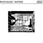 Music For Rolex - Piano Magic